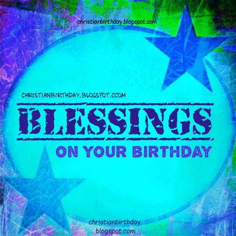 free christian cards christian birthday free cards june 2014