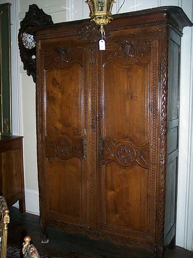 antique french armoire for sale french armoires for sale antiques com classifieds