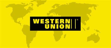 western union western union topbots