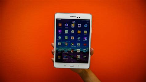 Tablet Mito 8 Inch samsung galaxy tab a 8 0 review a suitable price for this simple tablet cnet