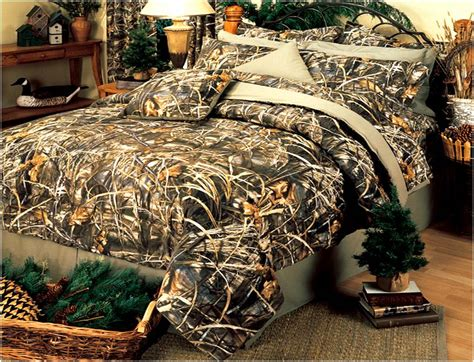 great hunting dog bed set browning bedspread awesome browning bedspread with browning bedspread fabulous new breakup