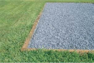 pea gravel tub base sort by price low to high