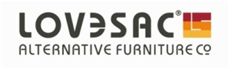 lovesac credit card lovesac credit card payment login address customer