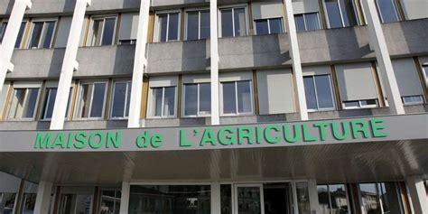 chambre d agriculture landes coups de bec 224 la chambre d agriculture des landes sud