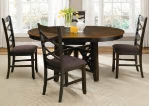 Oval Dining Room Table Sets 35 modern dining table ideas for an amazing dining
