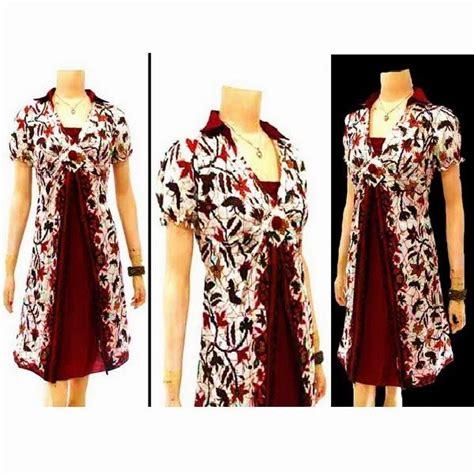Sarimbit Batik Thalia batik dress wanita a collection of s fashion ideas