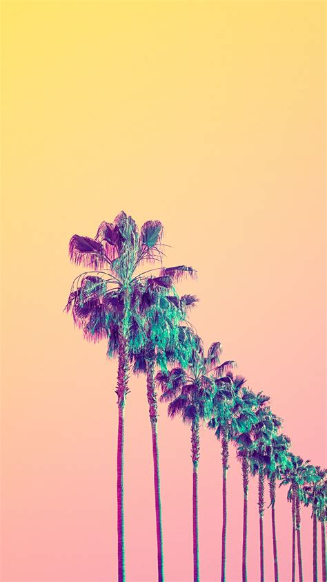 aesthetic ipad wallpaper 51 aesthetic backgrounds 183 download free high resolution
