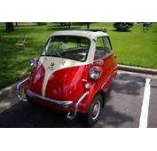 Mini Cars Micro And Car Show