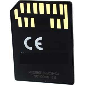 Memory Card Hp Yang Bagus cara memperbaiki memory card handphone yang rusak berita terbaru