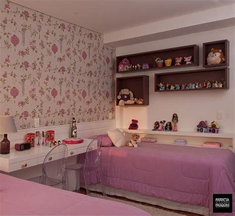 233 best QUARTO INFANTIL images on Pinterest Babies rooms, Kid bedrooms and Architecture
