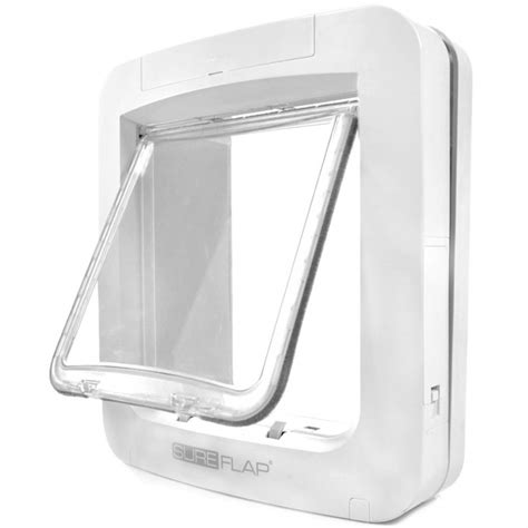 sureflap microchip pet door cat doors petdoors