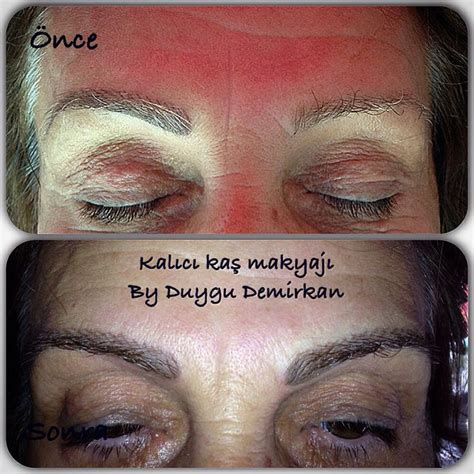 tattoo eyebrows dc 17 best images about permanent makeup micropigmentation