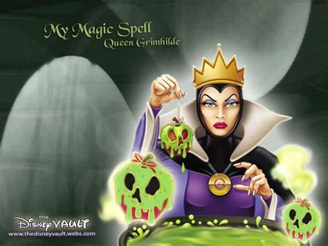 wallpaper disney villains disney villains images disney villains hd wallpaper and