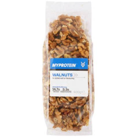 alimenti privi di carboidrati alimenti senza carboidrati i top 5 myprotein it