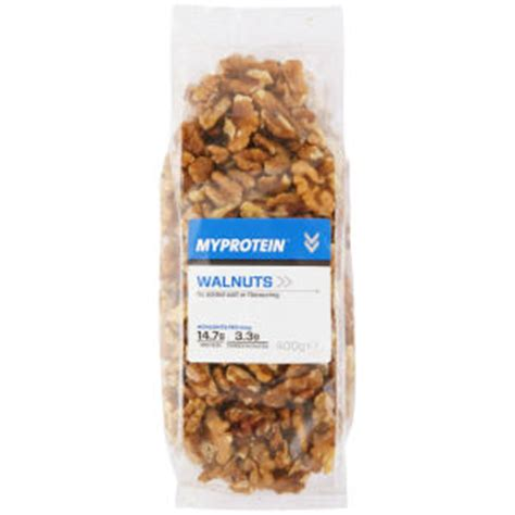 alimenti privi di zuccheri alimenti senza carboidrati i top 5 myprotein it
