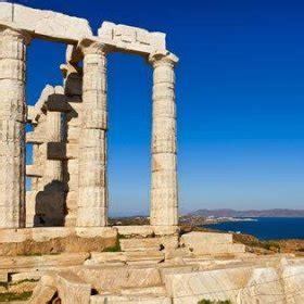 cheapest airfare to athens greece greece