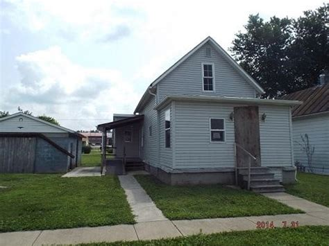 utica ohio reo homes foreclosures in utica ohio search