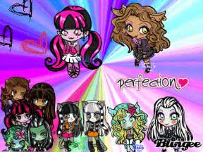 monster high pictures download