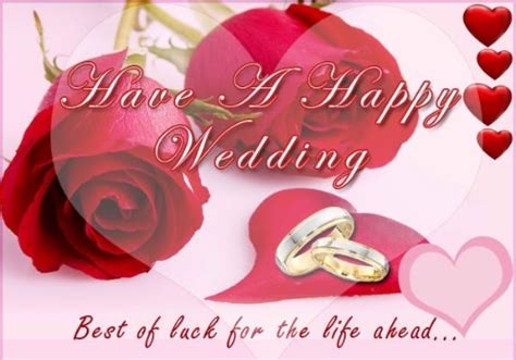 Wedding Wishes Pictures by 30 Lovely Wedding Wishes Greetings Images Wall4k