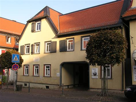 reis haus file friedrichsdorf ts philipp reis haus jpg wikimedia