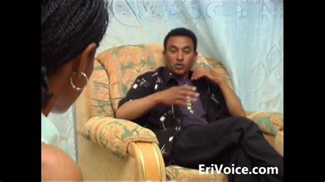 film drama youtube eritrean drama movie quot kemdlayey quot high quality 7 14 youtube