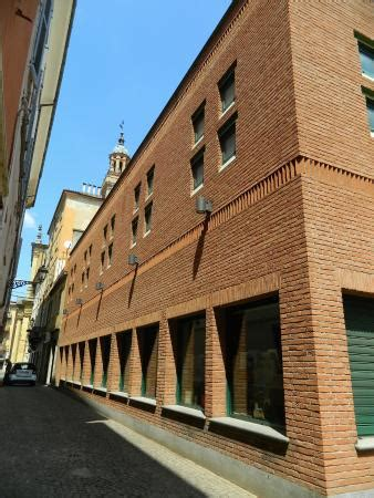 libreria alessandria libreria idea casale monferrato italien omd 246