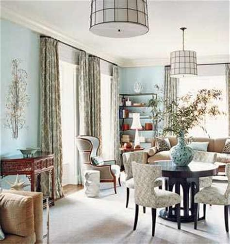 small living room and dining room combined 15 decorating a small living room dining room combination room design ideas