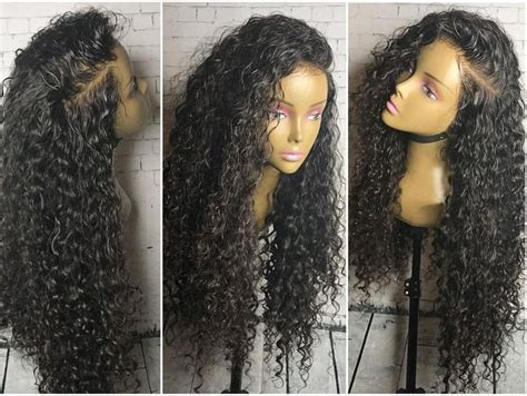frontal sew in hairpieces for women dallas tx m 225 s de 25 ideas incre 237 bles sobre black wig en pinterest