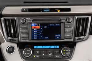 Toyota Xle Vs Le Toyota Rav4 2014 Xle Vs Le Autos Post
