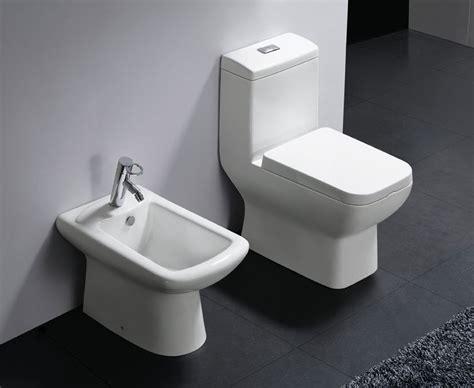 bidet modern trieste ii modern bathroom bidet 23 6 quot