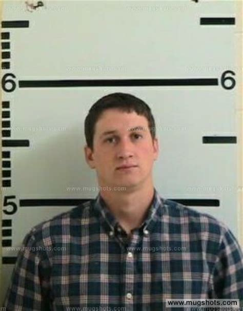 Ksat Arrest Records Carl Birdwell According To Ksat In Kerr County Corrections Officer