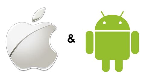 what s better apple or android ios vs android what s best for enterprise security techbleach