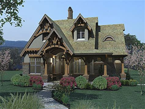 house style historic craftsman style homes home style craftsman house