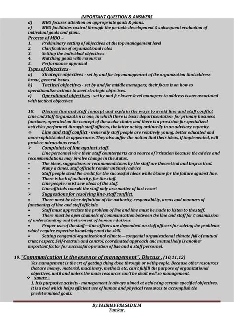 Marketing Essay Questions by Marketing Management Essay Questions And Answers Websitereports118 Web Fc2