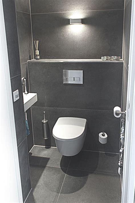gast badezimmer ideen referenties toiletten tegels дизайн