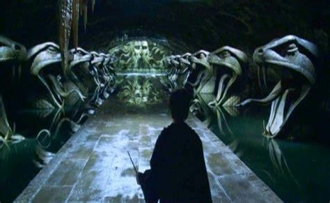 chambre des secrets harry potter et la chambre des secrets 171 lavisqteam
