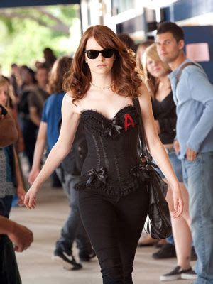 emma stone costume 14 best images about halloween on pinterest creative