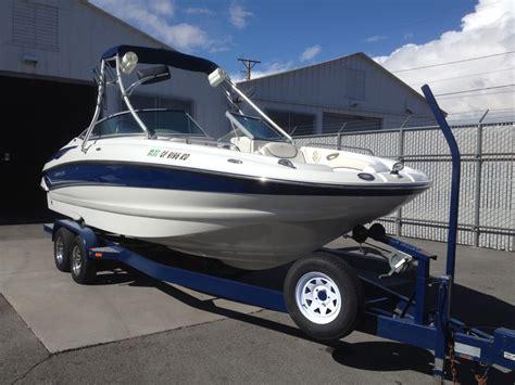 cobalt boats for sale reno crownline 240ex open bow boat cobalt chaparral reinell