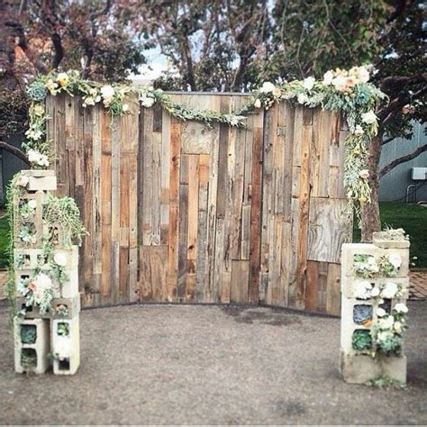 Wedding Backdrop Ideas Pictures by 36 Best 60th Anniversary Images On 60th