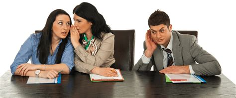office gossip hr should you gossip to fit in people hr blog