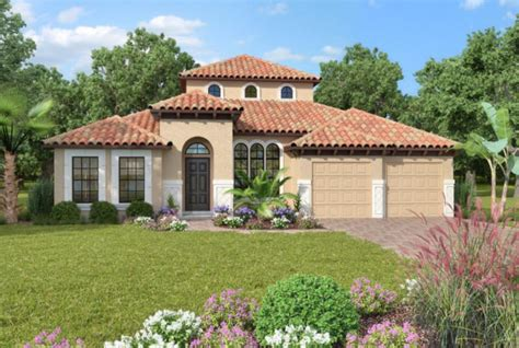 build on your lot in palm bay vintage estate homes