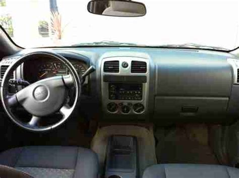 old car owners manuals 2005 gmc canyon seat position control remove driverside airbag 1996 chevrolet corsica remove driverside airbag 1997 chevrolet