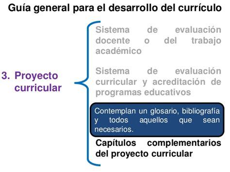 Diseño Curricular Concepto Pdf 3a Sesi 243 N Dise 241 O Curricular Pdf