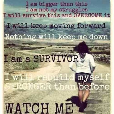 i survived to tell you a victim s journey to becoming a survivor books 17 best images about sexual abuse rainn on