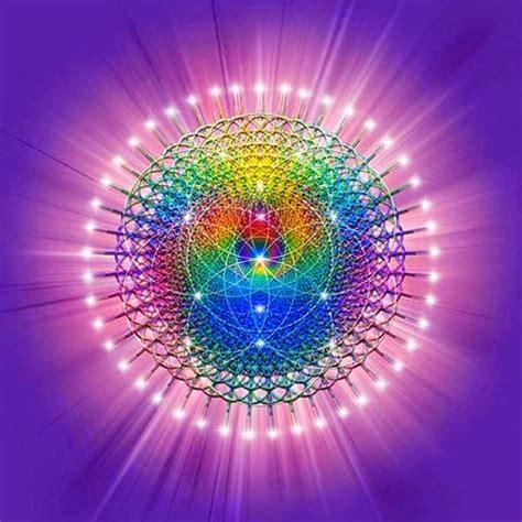leer geometria sagrada sacred geometry descifrando el codigo en linea gratis geometr 237 a sagrada geometr 237 a sagrada