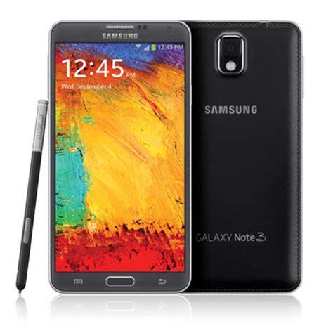 samsung galaxy note 3 sprint black sm n900 cell phone manual pdf