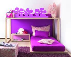 Purple Bedroom Design Let S Just Think About It Cutest Bedroom For Children