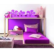 LETS JUST THINK ABOUT IT Cutest Bedroom For Children