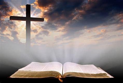 Alkitab Katolik Besar misi allah bagi dunia berbagi alkitab
