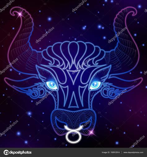 Images Of Taurus Zodiac Sign taurus zodiac sign stock vector 169 littlepaw 150912914